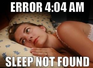 insomnia2