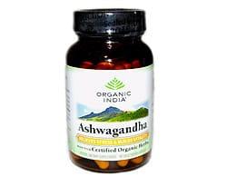 Ashwagandha1