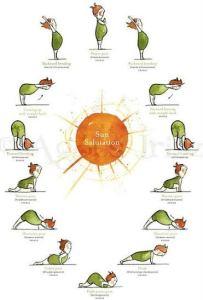 sun-s
